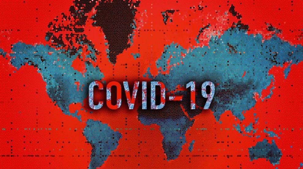 Рекорден брой жертви на коронавируса в Ню Йорк и...
