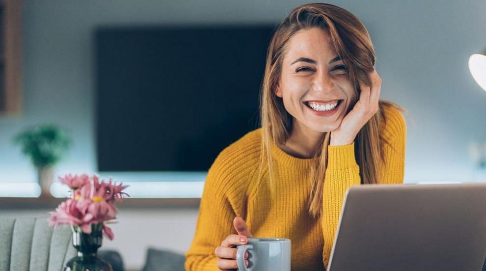 Учени доказаха, че щастието все пак се купува