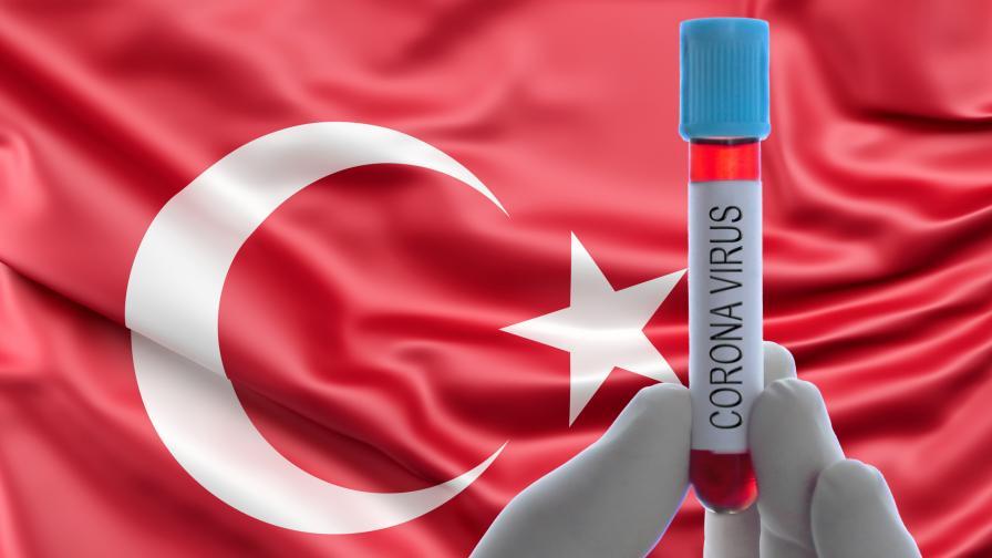 Експерт: Горещините няма да спрат коронавируса