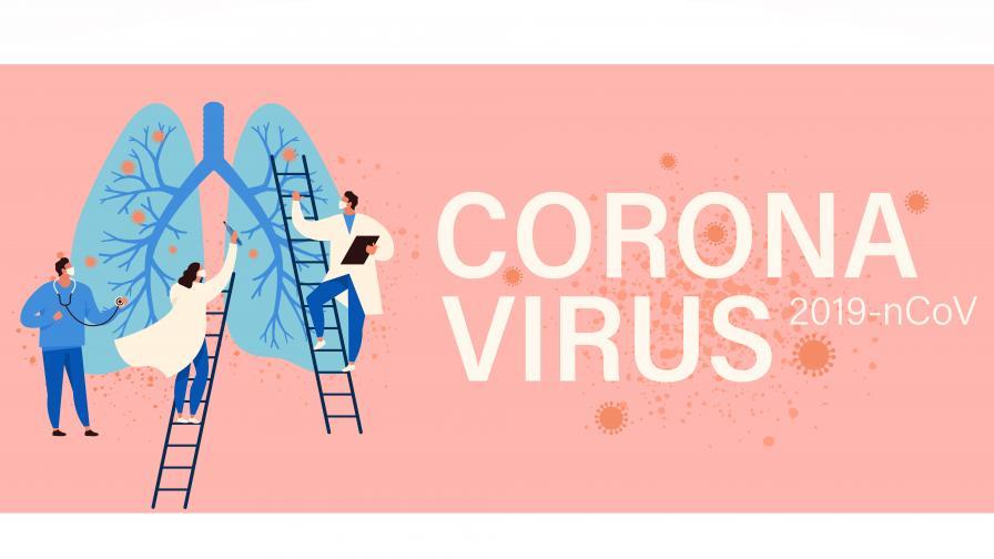 <p>Най-голямата заплаха за&nbsp;здравеопазването на България по време на COVID-19&nbsp;</p>