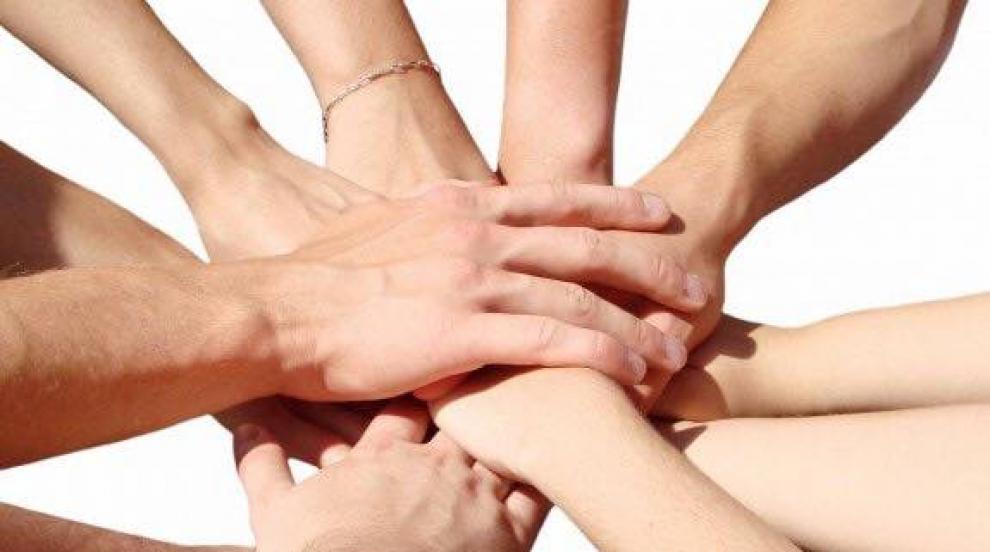 Дарители активно подпомагат борбата с коронавируса...