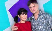 Доротея и Димитър: Когато сме заедно, няма какво да ни спре