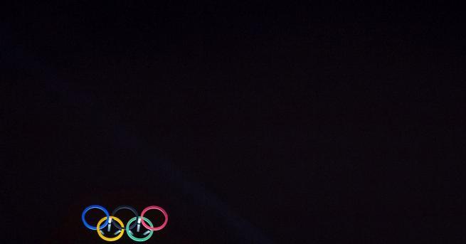 Организаторите на Зимните олимпийски игри в Пекин през 2022 година