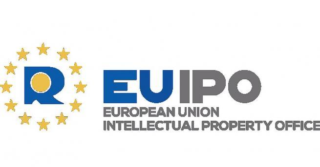 Днес ведомствата за интелектуална собственост в Европейския съюз и Службата