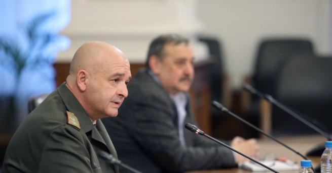 """Двама депутати със съмнителни проби, коронавирус и във Видин.""""Случаите на"""