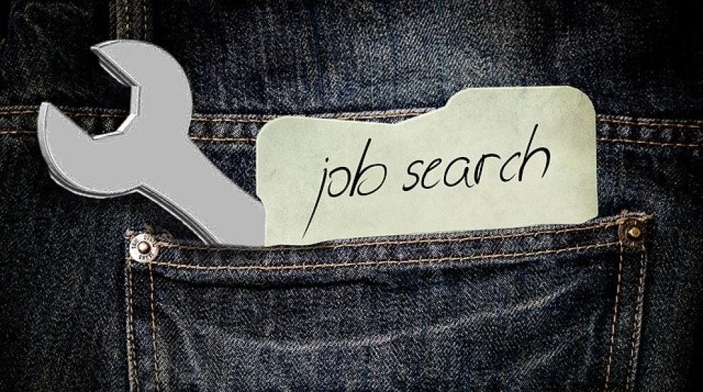 Агенцията по заетостта призовава към използването...