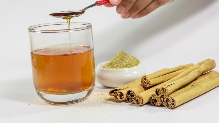 Най-добрите антистрес чайове
