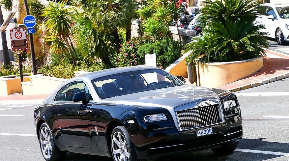 Най-скъпите луксозни SUV модели за 2020 година (ВИДЕО)