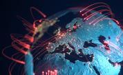 Над 500 000 случаи на COVID-19 в Европа