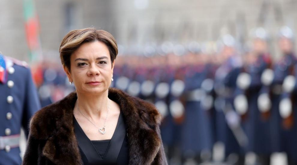 Турският посланик в България: Тировете ще преминават...