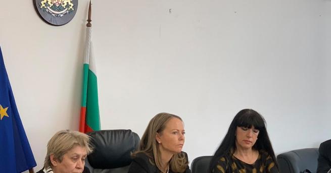 Шестима пациенти в Пловдив и областта са изписани към 11.00