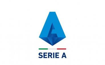 Играчите в Италия намалиха заплатите си с една трета