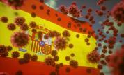 Защо COVID-19 срази Испания