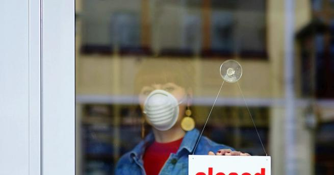 Пандемията от коронавирус, която върлува в целия свят, засегна и