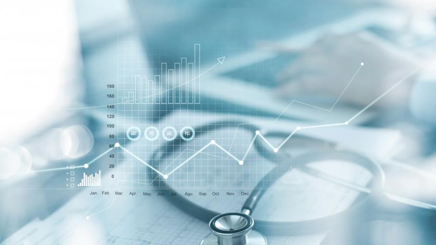 Лекари остават без работа заради кризата с COVID-19