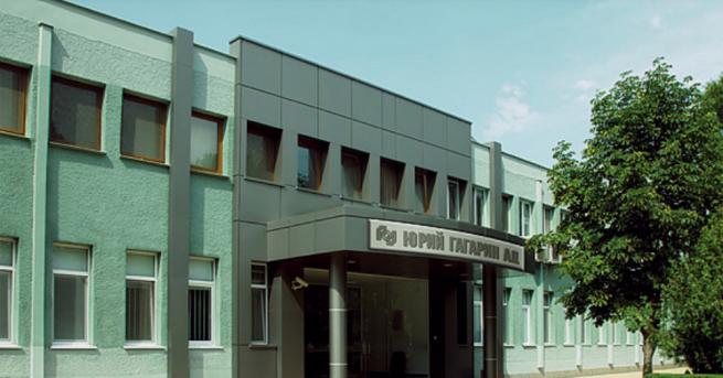 100 000 лева за консумативи и медицинска апаратура дари пловдивският