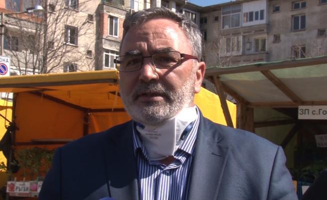Д-р Ангел Кунчев: Не бързайте да отмените резервации за море