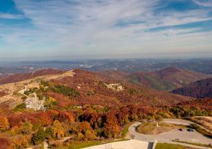 Да пътуваме в България виртуално