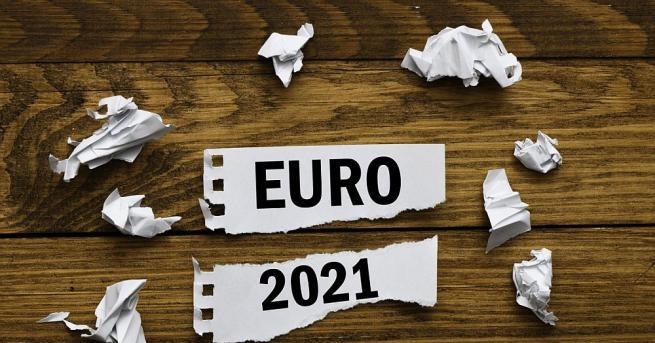 Съюзът на европейските футболни асоциация (УЕФА) обсъжда възможността да намали