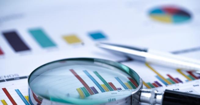 Три сценария за макроикономическите последствия у нас от борбата с