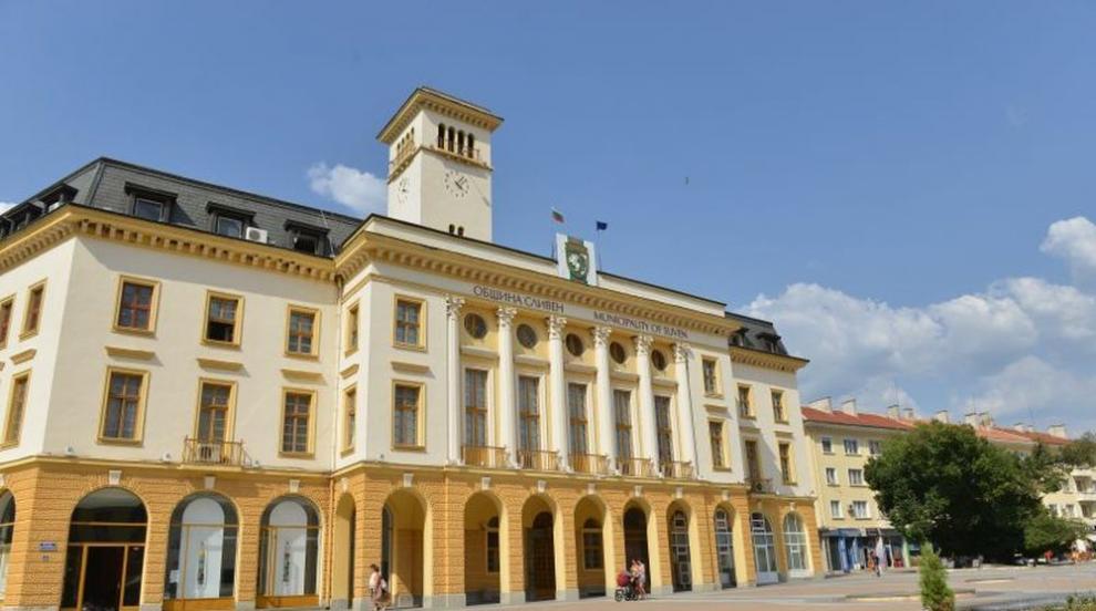 """Кметът на Сливен предлага МБАЛ """"Хаджи Димитър"""" да..."""
