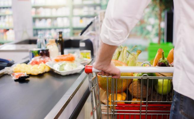 Големите търговски вериги се обявиха против налаганото им задължение да предлагат местни стоки