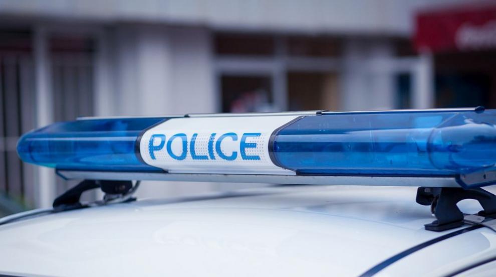 След скандал: Млад мъж нападна баща си и сестра си в...