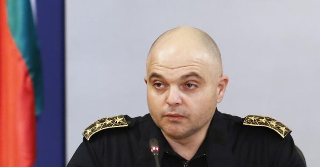 България МВР: Най-трудното в момента е да угодим на всички