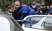 Обвиниха Николов за умишлено убийство на Милен Цветков