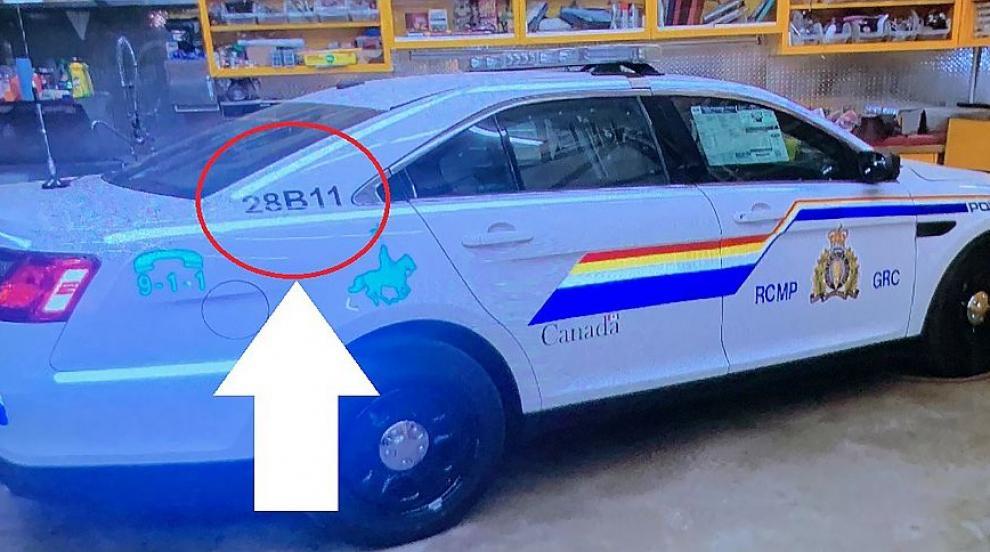 Най-кървавото масово убийство в историята на Канада:...