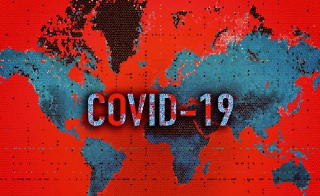 България ще помогне на Скопие в борбата с COVID-19