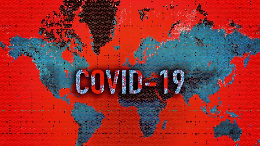 <p>Затвориха отделение на болница в Благоевград заради COVID-19</p>