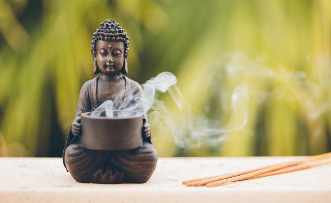 Съвети от тибетската медицина за силен имунитет