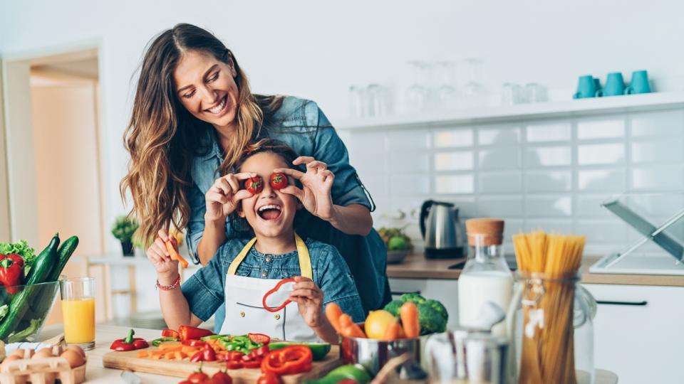 7 кулинарни хитринки, които може да ви бъдат полезни
