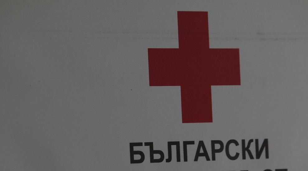 БЧК в Русе организира курс за водни спасители