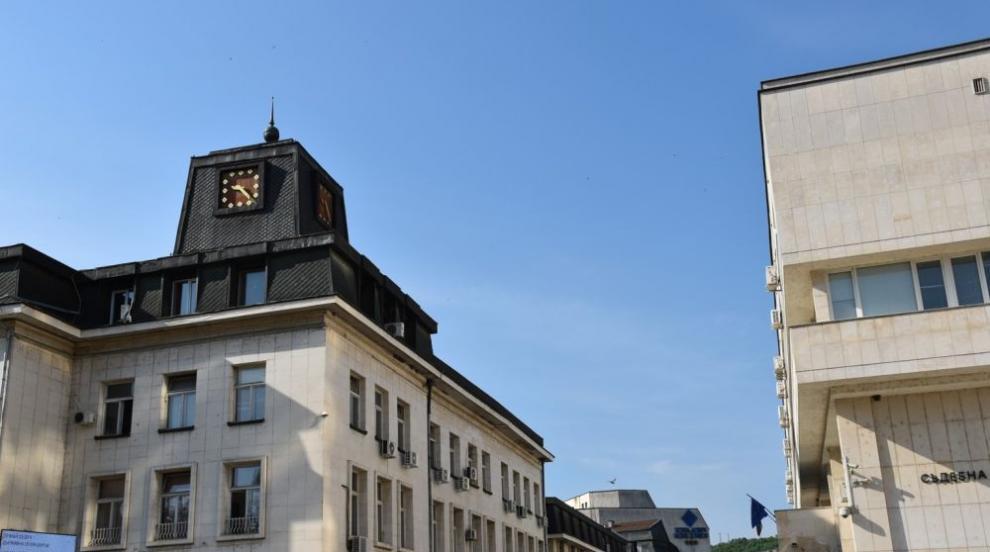 Община Ловеч ще се побратими с град Требине,...