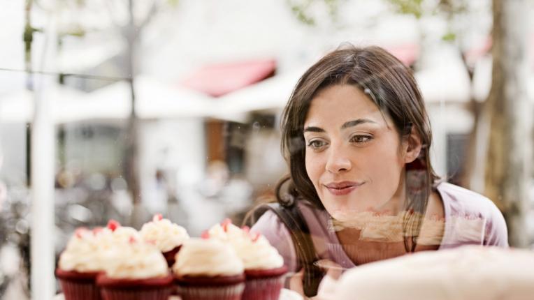 Как да утолим нестихващия апетит без да се лишаваме от храна