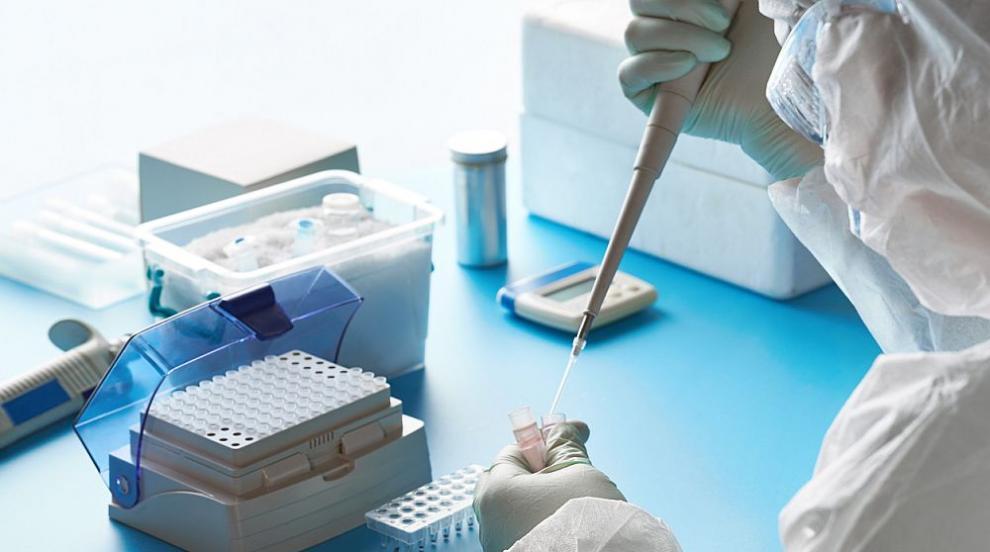 Индия разработи тест за разпознаване генома на...