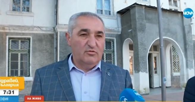 България Засилено полицейско присъствие в Литаково след побой над музикант