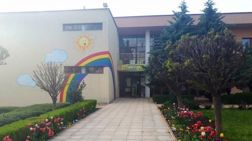 Електронният прием за детските градини във Варна...