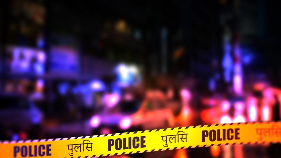 Жертви и ранени след авария в химически завод в Индия