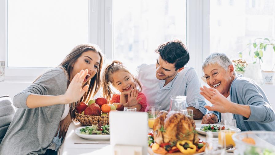 Лесни рецепти за обяд, които са вкусни и здравословни