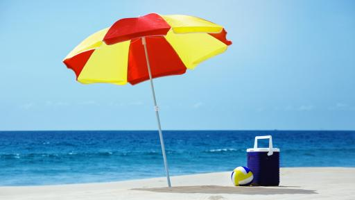 Променят мярката 60/40 за сектор туризъм