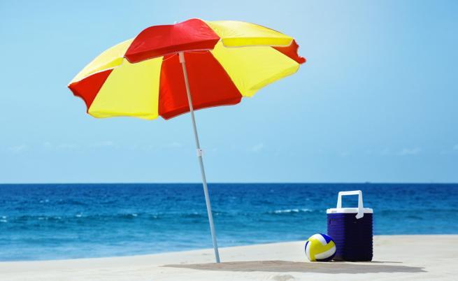 На прага на лятната ваканция: Какво съветва един личен лекар?