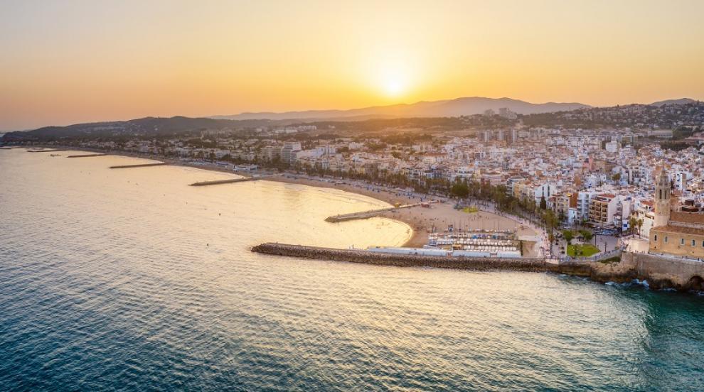 Морските курорти в Турция се напълниха с летовници