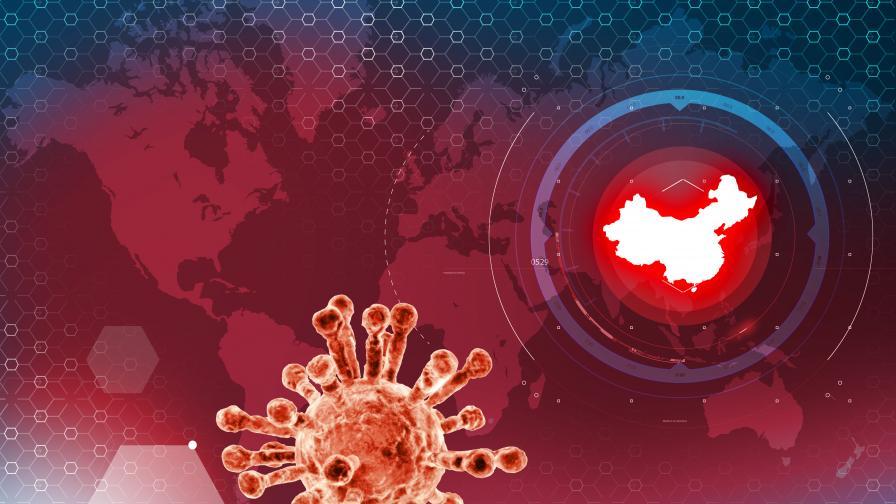 <p><strong>Китай</strong> e &quot;за&quot; разследване на<strong> &quot;световния отговор&quot;</strong> срещу <strong>COVID-19</strong></p>