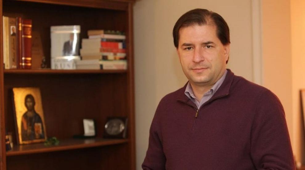 Борислав Цеков: Управляващите печелят политическо...