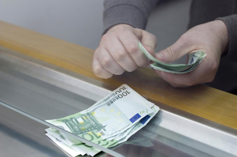 Дават кредити за бизнес на безработни и младежи