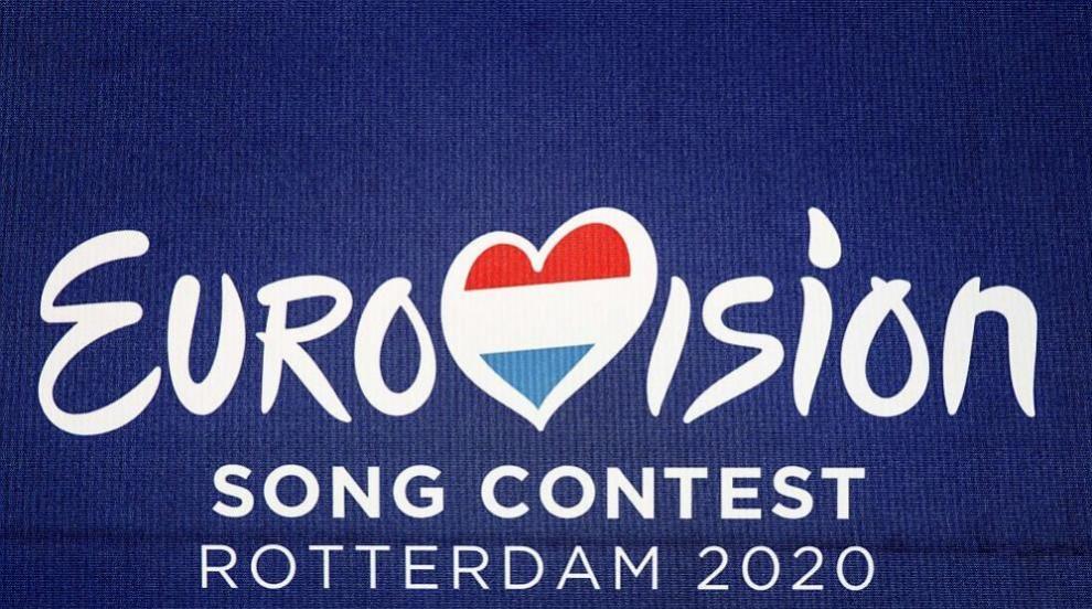 """Шоуто на Евровизия """"Europe Shine a Light"""" е гледано от 73 млн...."""