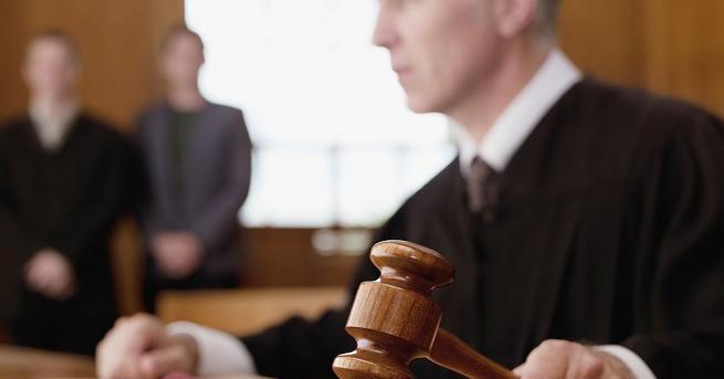 Районна прокуратура в Сливен предаде на съд английския пастор Даниел